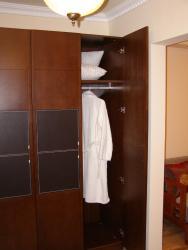Mi & Max, Dermichyana Square 2, 8-9 floor, 3301, Kapan