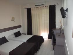 Hotel Ancla, Teruel, 10, 12594, Oropesa del Mar