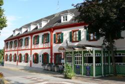 Hotel-Restaurant Fischer, Hauptplatz 58, 8271, Bad Waltersdorf