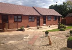 Newent Golf Club and Lodges, Coldharbour Lane, GL18 1DJ, Newent