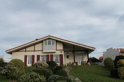Casa Rural Zearreta Barri, Bide Nagusia 16 Bis, 48650, Barrika