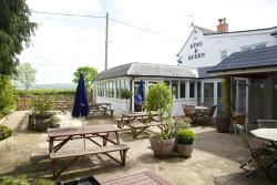 The King and Queen Longcot, Shrivenham Road, Longcot, SN7 7TL, Shrivenham