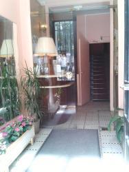 Hôtel Printania, 48 avenue Edouard Vaillant, 92100, Boulogne-Billancourt