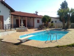 Villa Androulla, Maroni, 7737, Maroni