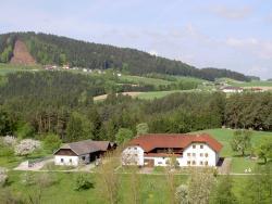 Urlaub am Bauernhof Wenigeder - Familie Klopf, Marreith 4, 4293, Gutau