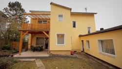 Apartments Eitorf, Bergstr. 25, 53783, Eitorf