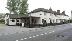 The Hawkenbury, Hawkenbury Road, TN12 0DZ, Staplehurst