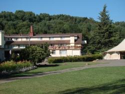 Villa Baviera, Hotel Baviera Chile, Villa Baviera, Complejo Turístico parcela 6, 3630000, La Máquina