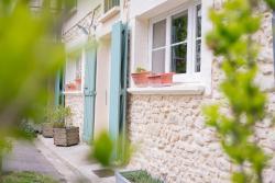 Chambre et Table d'Hôtes Le Souleilla, Chemin d'engleyse, 31290, Renneville