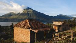 Balcon Del Lago, San Rafael, Community Cachimuel, 100450, San Rafael