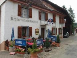 Auberge Restaurant Couronne, Immeuble 16, 2935, Beurnevésin