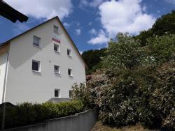 Ferienhaus Kiesel, Quellenweg 35, 97708, Bad Bocklet