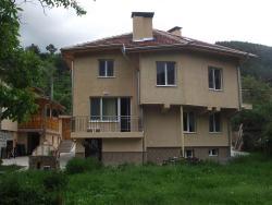 Guest House Zlatka, Iskrets, 2290, Iskrets