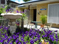 Kookaburra Inn, 41 Phillips Street, Spring Hill, 4000, Brisbane