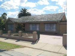 On The McIvor, 63 McIvor Road , 3550, Bendigo