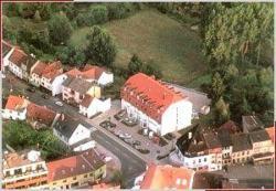 Eppelborner Hof, Rathausstrasse 1 - 3, 66571, Eppelborn