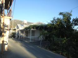 Zorpides House, Prodromos Village, 4840, Prodromos
