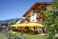 Loipenstubn, Feuringweg 36, 6364, Brixen im Thale