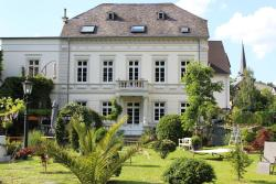 Casa Hauth, Balduinstrasse 1, 54470, Bernkastel-Kues