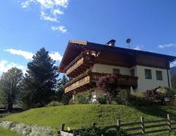 Appartementhaus Salzmann, Gadaunern 71, 5630, Bad Hofgastein