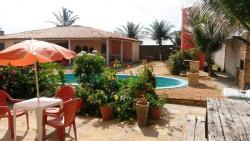Casas de Praia Luis Correia, Rua Amarantes 405, , 64220-000, Luis Correia