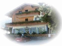 Gasthof Götznerhof, Kirchstraße 37, 6091, Innsbruck
