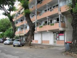 Résidence Tehiva, Rue du 5 mars, 98713, Papeete