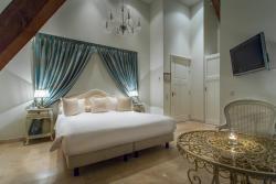 Hotel Resort Landgoed Westerlee, Hoofdweg 67, 9678 PH, Westerlee