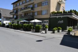 Hotel Restaurant Schafli, Dorfstr. 3, 6345, Neuheim