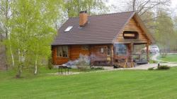 Juula Holiday Home, Külaplatsi, 49104, Juula