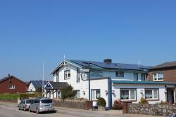 Jahnkes Gasthaus-Pension garni, Dorfstraße 47, 23826, Todesfelde