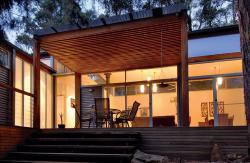 Lakuna Retreat, 81 High Rd, 3381, Halls Gap