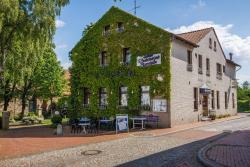 Hotel Perpendikel, Brautstr. 17, 27305, Bruchhausen-Vilsen