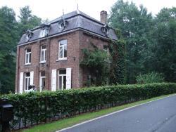 Maison d'Olenne - B, Rue de France 142, 5570, Felenne