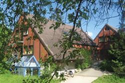 Youth Hostel Delémont, Route de Bâle 185, 2800, Delémont