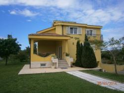Villa Ivanka, Blizanci bb , 88260, Čitluk