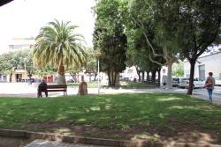 Apartaments Centre Figueres, Colom, 17600, Figueres