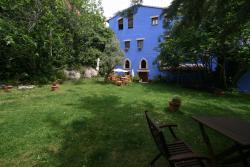Hotel Spa Moli de l'Hereu, Rabanella, s/n, 44589, Ráfales