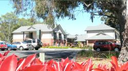 Springs Resorts Mittagong, Cnr Old Hume Hwy & Bessemer St, 2575, Mittagong