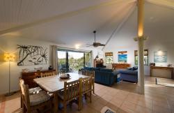 The Retreat Beach Houses, 390 David Low Way, 4573, Peregian Beach