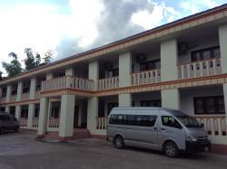 Sensamlan Hotel, Ban Nongbuakham 13 South Road , 01000, Thakhek