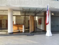 Los Andes Suites Providencia, Diego de Velasquez 2087 , 7580009, Santiago