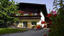 Ferienwohnung Zillertal - Haus Dichtl, Stummerberg 71b, 6276, Штуммерберг