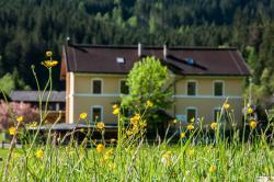 Gabis Lodge, Vorderkrimml 16, 5743, Krimml