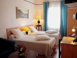 Hotel Eden, Bd Emile Zola, 13500, Martigues