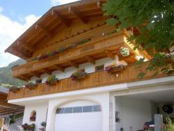 Knollnwies, Trat 762, 6236, Alpbach