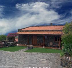 Casa Rural Tia Lucila, Tesenaita, 14, 38916, Mocanal