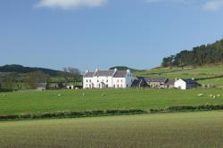 Knockaloe Beg Farm, Knockaloe Beg Farm, Patrick, Isle of Man, IM5 3AQ, Patrick