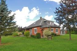 Villa Saint Amour, Rue Saint-Amour 2, 6940, Durbuy