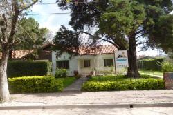 AYE Hostal, Patricias Argentinas 8, 4603, El Carmen